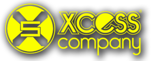 Xcess Company - ropa deportes extremos - tall hoodies - freestyle